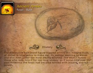 Ancient Amber solution.jpg