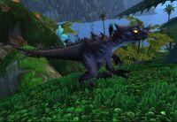 Image of Spiny Raptor