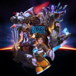 BlizzCon 2019 key art.png