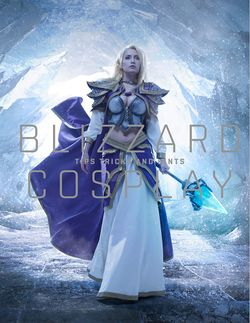 Blizzard Cosplay Tips Tricks and Hints.jpg