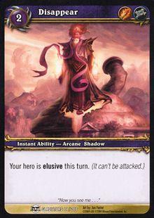 Disappear TCG Card.jpg