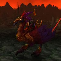 Image of Eclipsion Bloodwarder