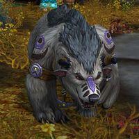 Image of Killinger the Den Watcher