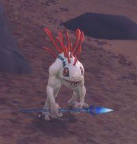 Image of Tideflat Seer