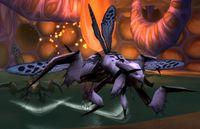 Image of Vekniss Stinger