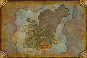 Throne of Thunder - Wowpedia - Your wiki guide to the World