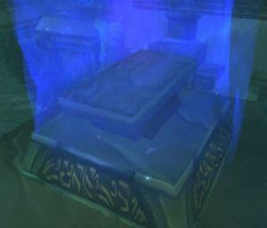 Altar of the Tides.jpg