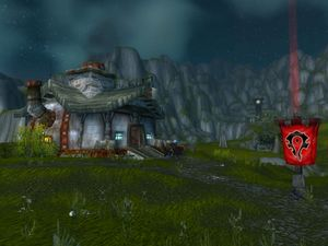 Battleground - Wowpedia - Your wiki guide to the World of Warcraft