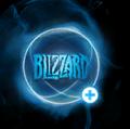 Blizzard Balance WoW Token.png