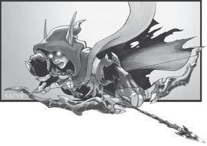 Darkranger.JPG
