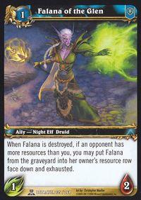 Falana of the Glen.jpg