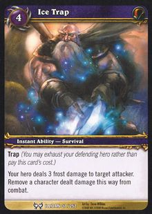 Ice Trap TCG Card.jpg