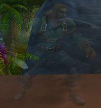 Image of Kurzen Commando