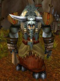 Image of Mor'rogal