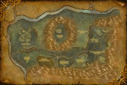 WorldMap-Duskwood.jpg