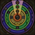 Azerite interface 4ring color.png
