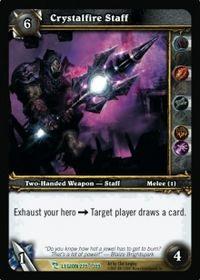 Crystalfire Staff TCG Card.jpg