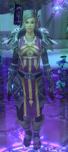 Image of Image of Archmage Modera