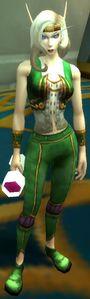 Image of Innkeeper Biribi