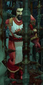 Image of Scarlet Onslaught Prisoner