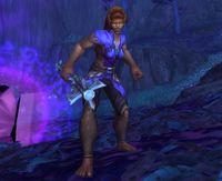 Image of Shadowmoon Portalmaster