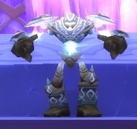 Image of Tempest-Forge Patroller