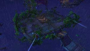 The Dredge Plants.jpg