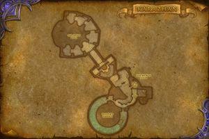 WorldMap-LegionKarazhanDungeon5.jpg