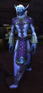 Image of Apprentice Enchanter