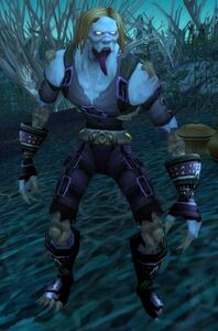 Image of Deathstalker Rathiel