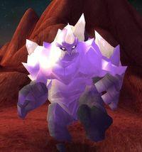 Image of Glacial Templar