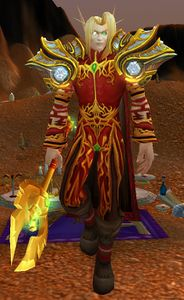 Image of Tae'thelan Bloodwatcher