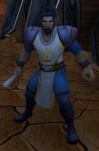 Image of Northwatch Ranger
