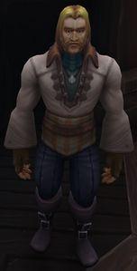Image of Stormsong Trader