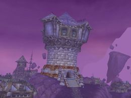 The Violet Tower.jpg