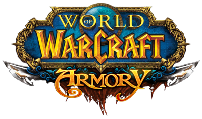 World of Warcraft Mobile Armory - Wowpedia - Your wiki guide to the