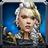 https://gamepedia.cursecdn.com/wowpedia/thumb/9/9d/Achievement_boss_zuldazar_jaina.png/48px-Achievement_boss_zuldazar_jaina.png?version=0316036227d5f6634cb28421526c3e19