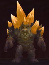 Image of Amberlight Giant
