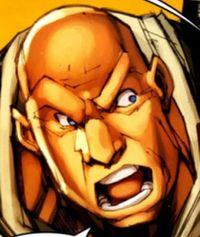 Image of Briggs