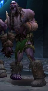 Image of Corrupted Ymirjar