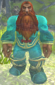 Image of Elder Firebeard