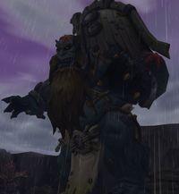 Image of King Deepbeard