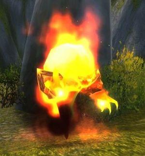 Prismatic Exile - Fire.jpg