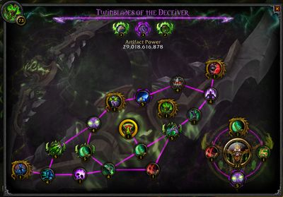 Twinblades of the Deceiver interface.jpg