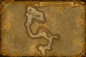 WorldMap-MicroDungeon-Durotar-DustwindCave.jpg