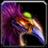 Ability mount cockatricemountelite purple.png