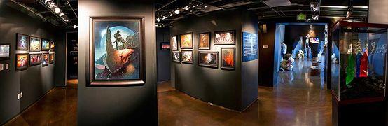 Blizzard Museum - Worlds of Blizzard3.jpg