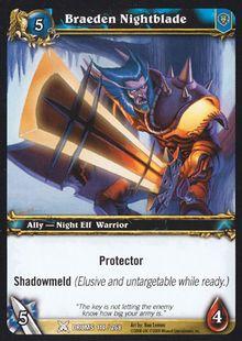Braeden Nightblade TCG Card.jpg
