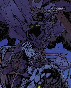 Dark Rider.jpg