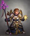 Dwarf priest.jpg